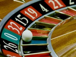 Types Of Casino Games